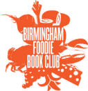 Foodies Book Club