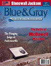 Blue & Gray Magazine