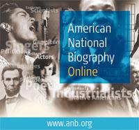 ANB_web.jpg