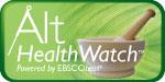 Alt_HealthWatch_button_150x75.jpg
