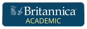 B_academic1.jpg