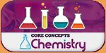CC_Chem_150x75.png