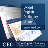 OED2_web.jpg