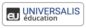 Universalis_Logo.jpg