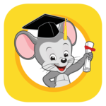 abcmouse150.png