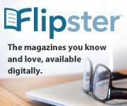 flipster_web_banner_rectangle.jpg