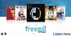 freegal2015.jpg
