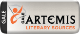 Artemis Literary Sources by Gale