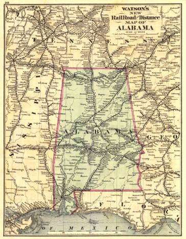 Alabama 200 - Galleries - Birmingham Public Library
