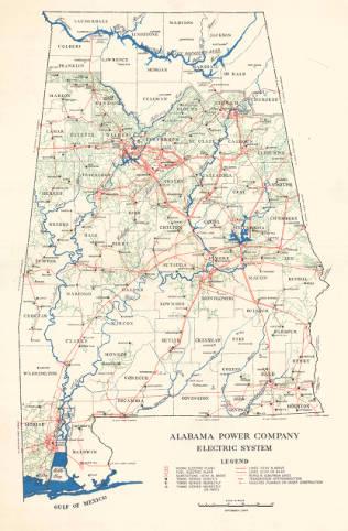 System Of Alabama Airports Map Map Of Alabama Major Rivers Map - Alabama airports