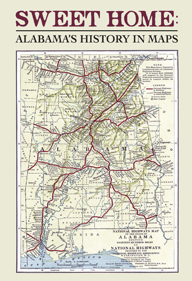 Alabama 200 - Galleries - Birmingham Public Liry on interstate highway map, interstate map of alabama showing, interstate highways in georgia, interstate map of montgomery alabama, cahaba river alabama, interstate 20 map alabama, mobile alabama, i-20 alabama,